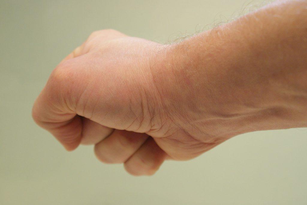 Miksi staattinen lihasjännitys ei auta pysymään tasapainossa?